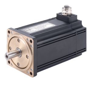 Brushless Motors 1
