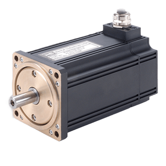 https://www.bental.co.il/wp-content/uploads/2020/06/Brushless-Motors-1.png